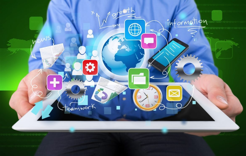 helpful digital marketing tools
